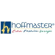Hoffmaster coupons