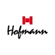 Hofmann coupons