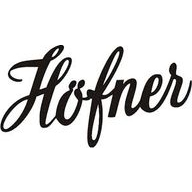 Hofner coupons