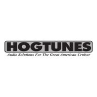 Hogtunes coupons