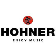 Hohner Accordions coupons