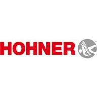 Hohner Inc, USA coupons