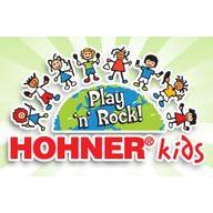 Hohner Kids coupons