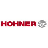 HOHNER coupons