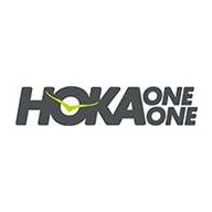 Hoka One One coupons