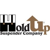 Hold-Up Suspender Co. coupons