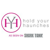 Hold Your Haunches coupons
