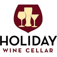 Holiday Wine Cellar coupons