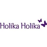 Holika Holika coupons