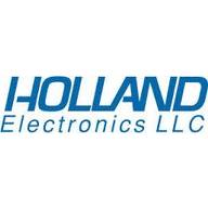 Holland Electronics coupons