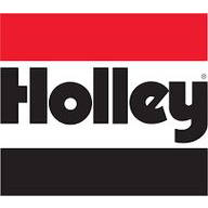 Holley coupons