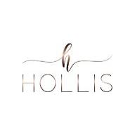 Hollis coupons