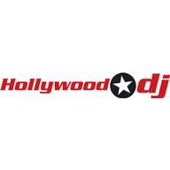 Hollywood DJ coupons