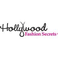 Hollywood Fashion Secrets coupons