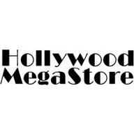 Hollywood Mega Store coupons