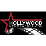 Hollywood Memorabilia coupons
