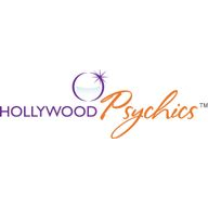Hollywood Psychics coupons
