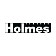Holmes coupons