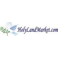 Holy Land Market coupons