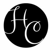 HolyClothing coupons