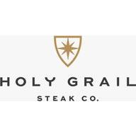 HolyGrailSteak coupons