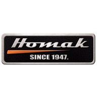 Homak Mfg. Co., Inc. coupons