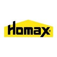 Homax coupons