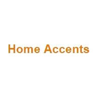 Home Accents coupons