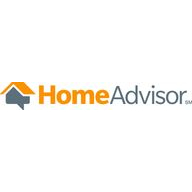 Home Advisor coupons