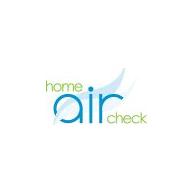 Home Air Check coupons