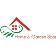 Home and Garden Spas coupons
