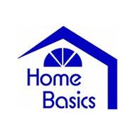 Home Basics coupons