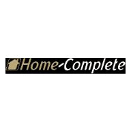 Home-Complete coupons