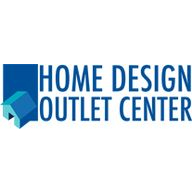 Home Design Outlet Center coupons