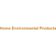 Home Environmental Products coupons