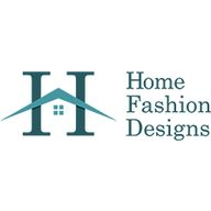 Home Fashion Designs coupons
