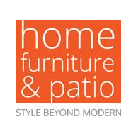 Home Furniture and Patio coupons