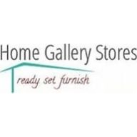 Home Gallery coupons