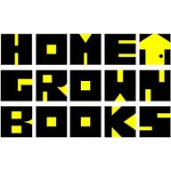 Home Grown Books coupons