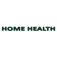 Home Health coupons