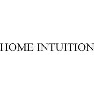 Home Intuition coupons