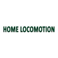 Home Locomotion coupons