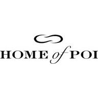 Home of Poi coupons