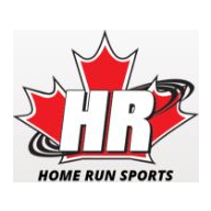 Home Run Sports coupons