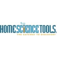 Home Science Tools coupons