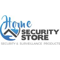 Home Security Store coupons