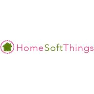 Home Soft Things coupons