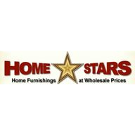 Home Star coupons
