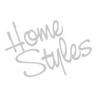 Home Styles coupons