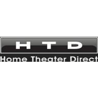 Home Theater Direct coupons
